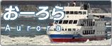 網走の冬の醍醐味・オホーツク海の流氷を船上から楽しめる 流氷観光砕氷船おーろら