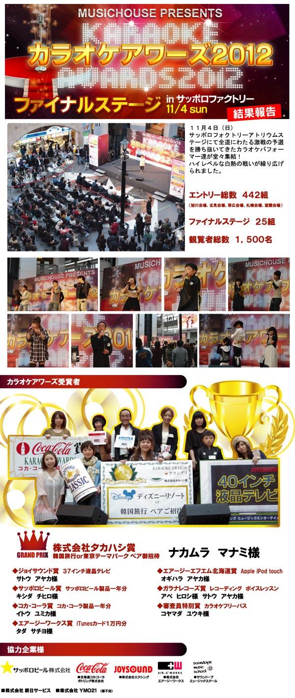 awards2012_result